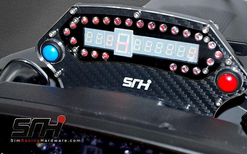 Static Slider T500