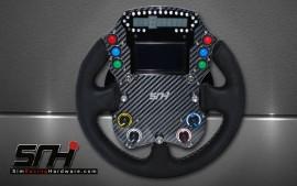Custom Wheel Plates