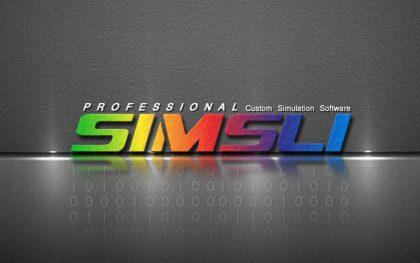 SIMSLI Software