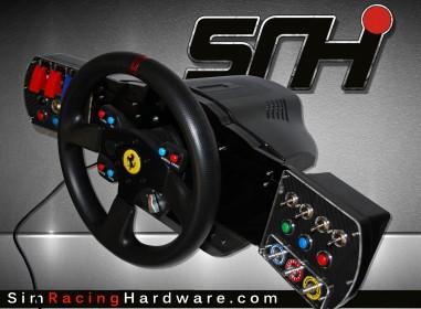 SRH_T500_D