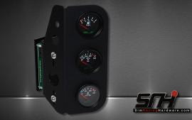 ControlR Gauge Add-on