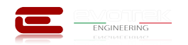 Evotek Engineering
