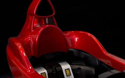 Formula Style