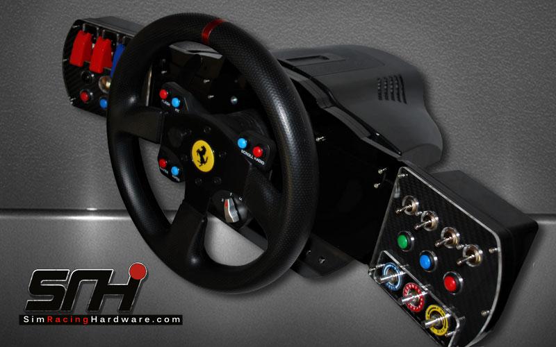 Best Car To Start Racing Build